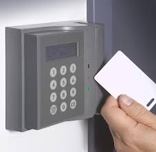 Access Control Mississauga