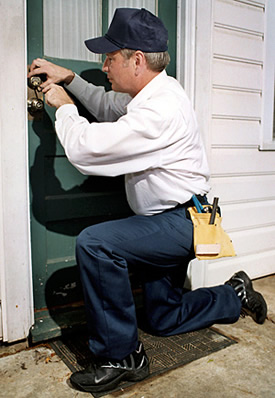 Handicap Door Operators Mississauga