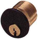 Master Key Lock System Mississauga