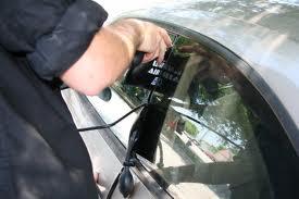 Car Lockout Mississauga