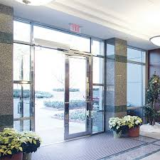 Automatic Door Operators Mississauga