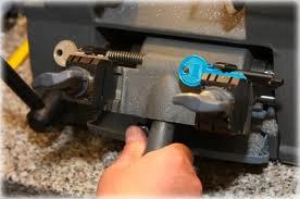 Key Cutting Mississauga
