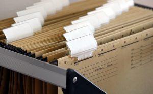 File Cabinet Locks Mississauga